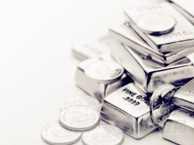 """白银遭受双打击 2019年仍是""""市场弃儿""""?"""