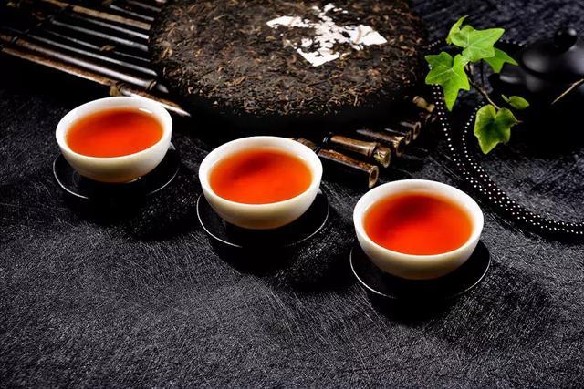 茶叶与癌症的关系!这些你要清楚