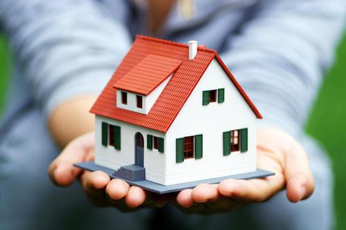 今年1月按揭房贷利率再次下降 建行、农行首套房贷利率回落至上浮25%