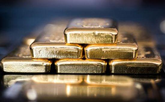 昨日美股休市期金市场提前闭市 今日纸黄金价格走势如何?