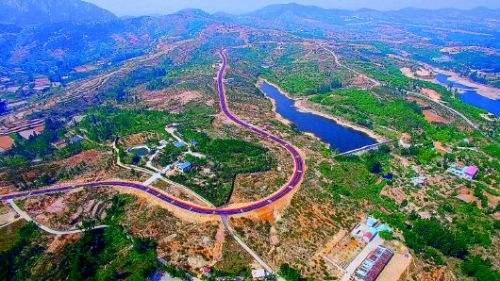 济南莱芜区2018年化解煤炭过剩产能48万吨