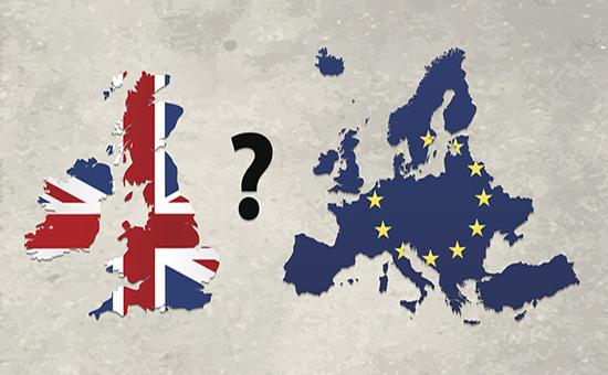 脱欧B计划引动荡 国际白银跌势何时休?