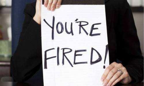 特斯拉第二次大规模裁员:宣布在全职员工中裁员7% 人数将超3100人