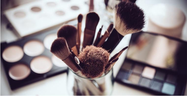 亚马逊发布自有品牌彩妆—Find Beauty