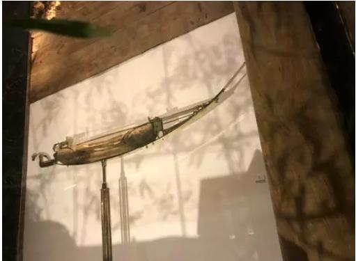 杭州ART33空间开幕 雕塑家林岗携意大利画家Bill Claps带来精彩作品