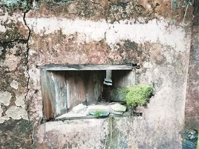 三江侗族挖出的大量古银币 是土豪老婆的私房钱?