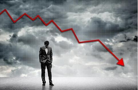 全球股市再次反弹 现货黄金空方抬头?