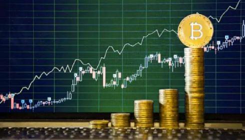 人民网:央行研究试验的数字货币与比特币有所区别
