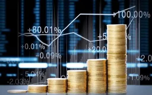 比特币价值可能会归零 但区块链技术会被广泛应用