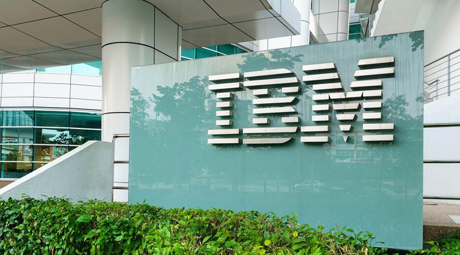 IBM与许多医疗公司探索医疗数据区块链