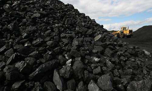 越南煤炭需求将大幅增长 预计2030年将达1.3亿吨