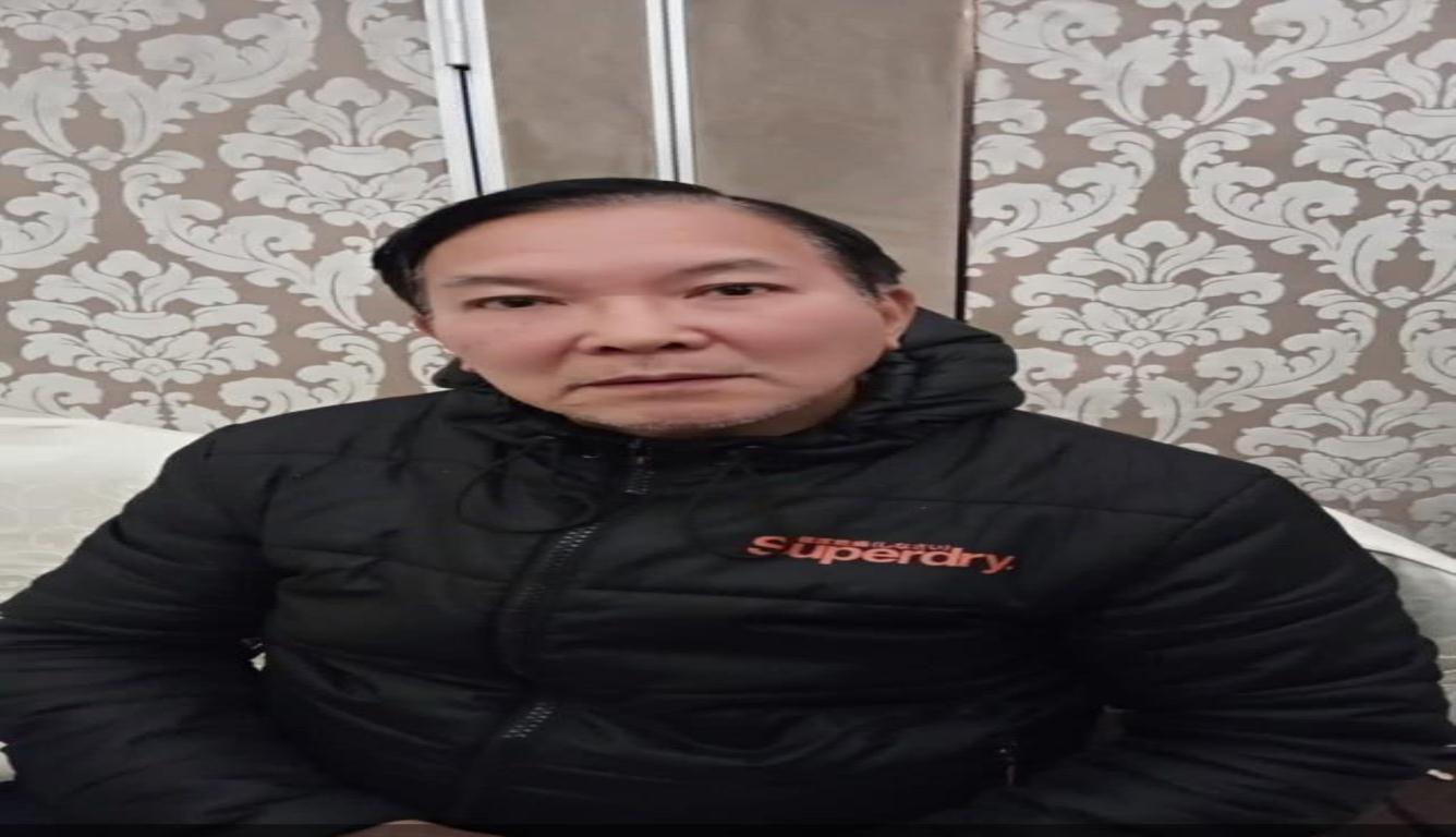 TVB演员深夜猝死街头 其好友称他做演员只是打发时间