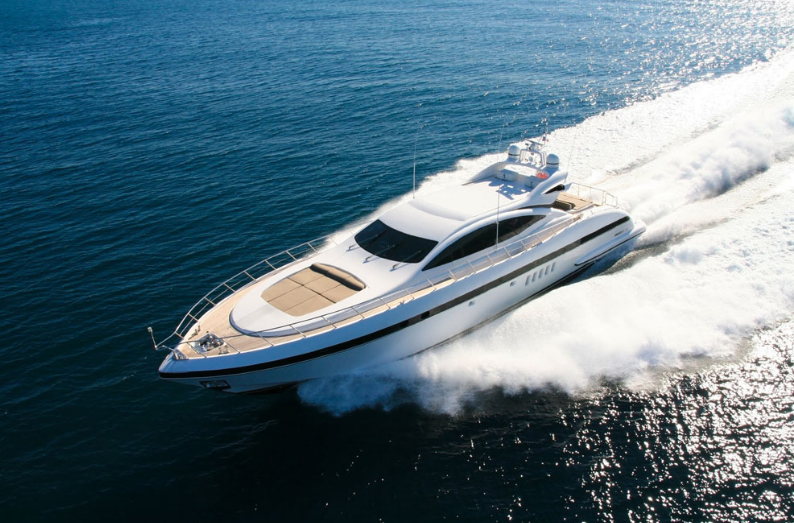 海南将实施琼港澳游艇自由行 推动旅游业升级