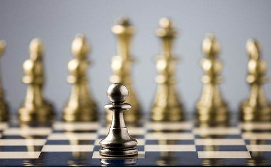 美国政府关门结束 国际黄金能否守住千三?