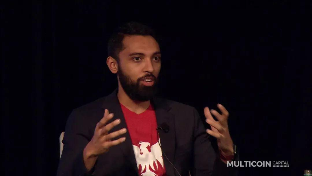 Multicoin Capital发布11个趋势:LTC可能崩盘?