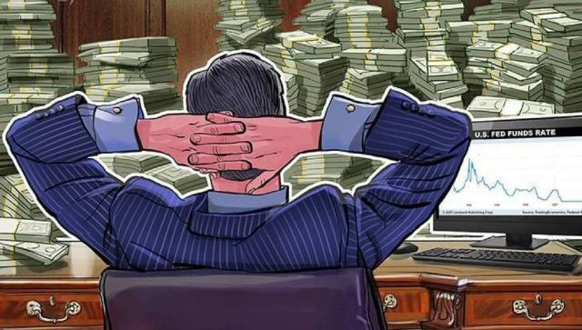 台北警方逮捕加密货币犯罪团体 涉案金额达数百万美元