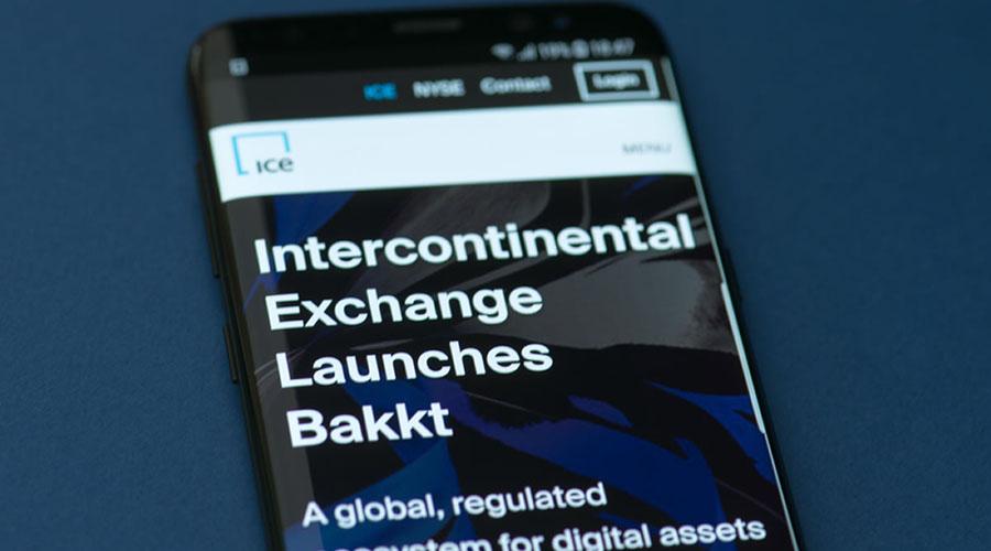Bakkt公布比特币期货合约细节