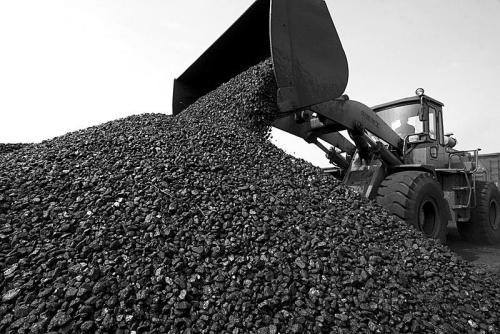 鹤峰县全面退出煤炭开采行业