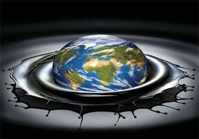 原油技术分析:油价将继续维持震荡走势
