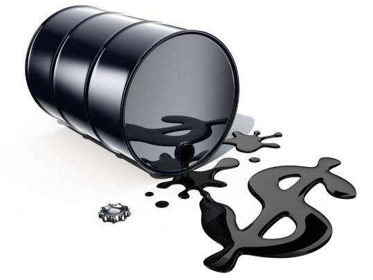 API原油库存增幅低于预期 美油涨幅略有扩大