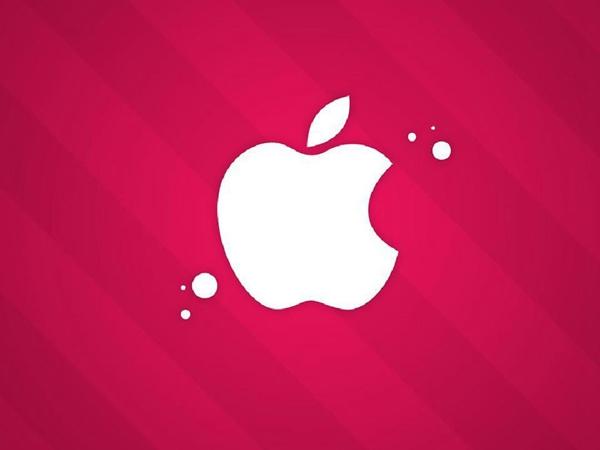 苹果股价盘后逆势转涨一度涨超6% iPhone大中华区净销售额同比下滑27%