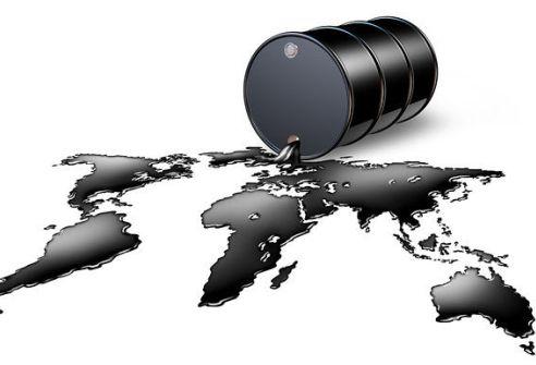 原油交易提醒:俄罗斯誓言捍卫在委石油资产