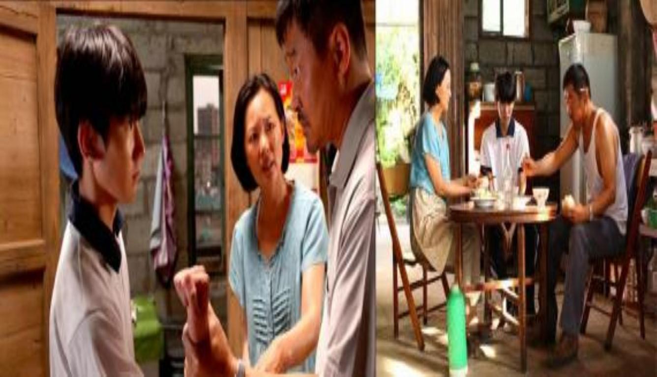 王源角色首次露脸 《地久天长》于柏林时间2月14日首映