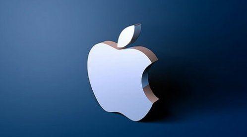 苹果第一财季净利润下滑 iPhone销量下滑大中华区下降明显