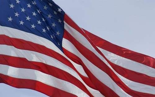 九大投行前瞻美国1月非农报告