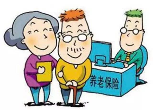 兴义市2018年度城乡居民基本养老保险待遇增发工作圆满结束
