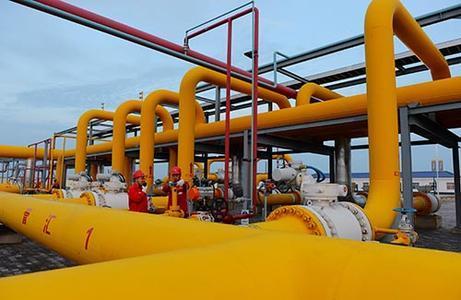 贵州省天然气价格机制实施意见正式公布