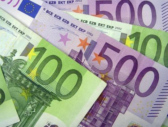 脱欧风险持续深入 欧元/美元风险犹存