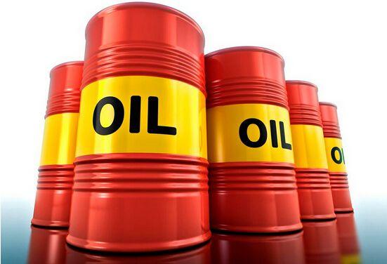 原油交易提醒:经济增长放缓疑虑冲击国际油市