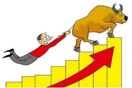 黄金价格蓄势待发 中期多头趋势未改