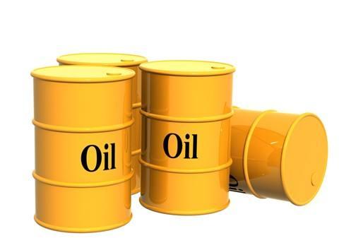 原油收盘:美元企稳反弹令油价承压