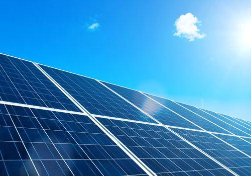 山西省能源局推进光伏发电平价上网试点项目