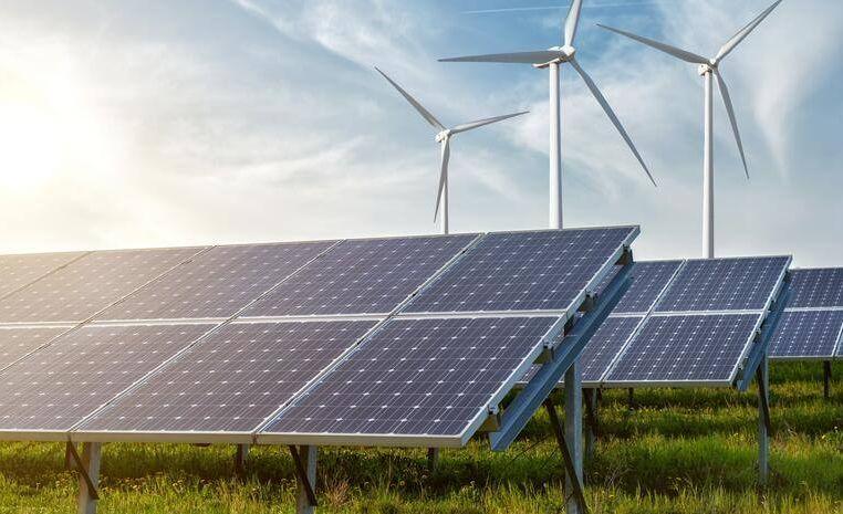 2018年黑龙江光伏发电装机容量首次突破200万千瓦