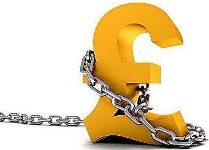 央行利率决议公布 英镑短线走低为哪般