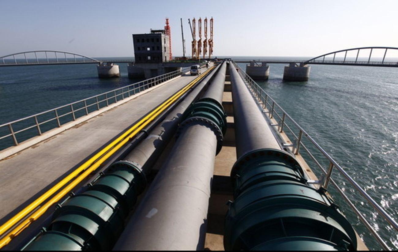 原油收盘:美国制裁对油价产生有效支撑