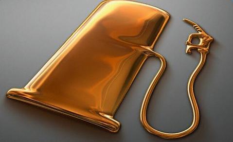 受全球经济放缓担忧 本周美国原油价格大跌4.6%