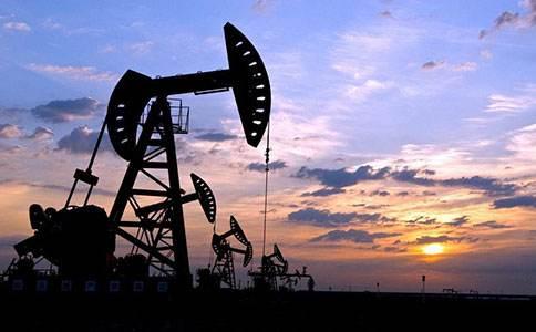 贝克休斯:美国石油活跃钻井数增加7座至854座