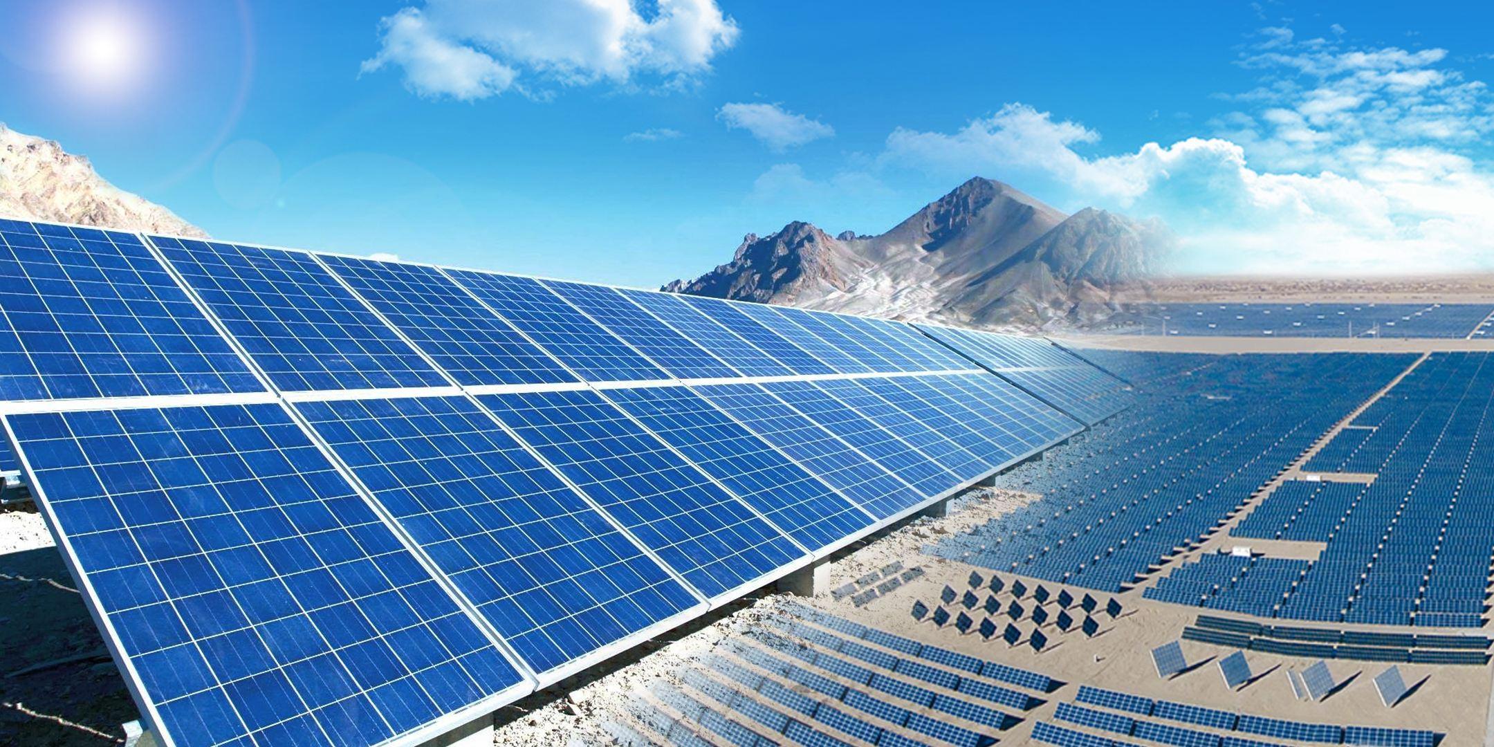 2018年辽宁全省电网光伏装机容量为302.01万千瓦