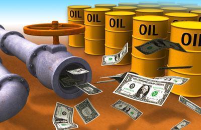 原油周评:OPEC+能否继续遵守协议?