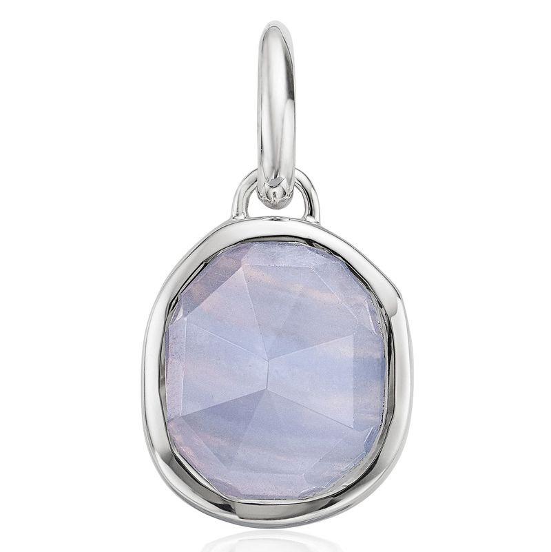 分分钟给你好运的水晶珠宝 你不pick一下吗