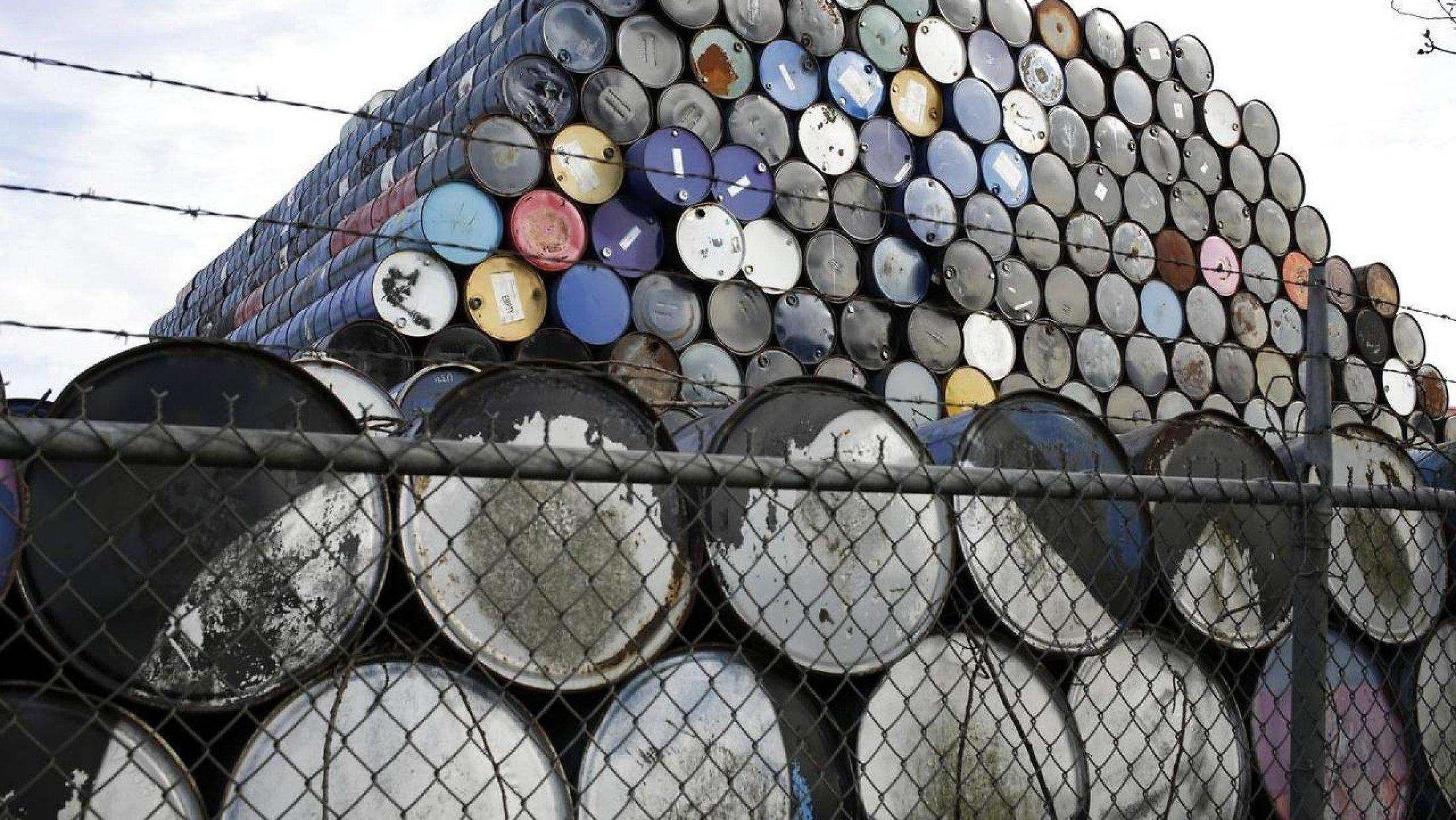 分析师:减产及需求两股力量正决定油价未来走势
