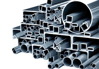 钢价料再现阶段性上涨行情