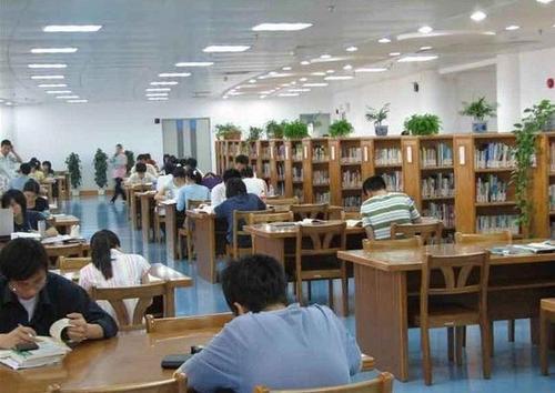 中国省属大学排名 盘点一下国内各省实力排在前列大学