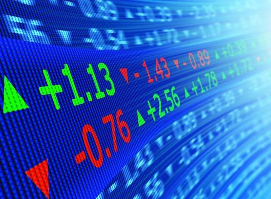 多重因素助力A股市场企稳回暖 外资加大A股配置力度
