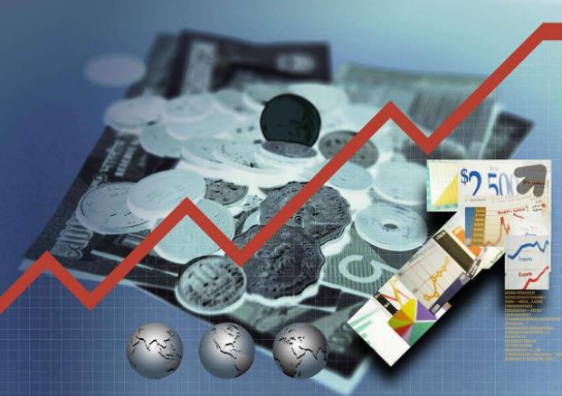 中国央行增加黄金储备!短期跌,长期涨!