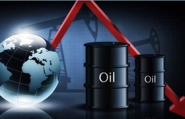 原油收盘:美石油钻井数再增令市场担忧